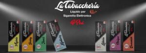 la-tabaccheria-blackline la tabaccheria blackline 300x109