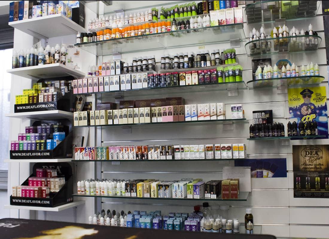 Negozio Sigarette Elettroniche Colli Albani Liquidi negozio sigarette elettroniche colli albani Negozio Sigarette Elettroniche Colli Albani sigarette elettroniche appia colli albani liquidi sigaretta elettronica