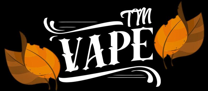 tabaccheria-e-svapo-colli-albani scopri il negozio smo-king partner vicino a te Scopri il Negozio Smo-King Partner vicino a te tabaccheria e svapo colli albani