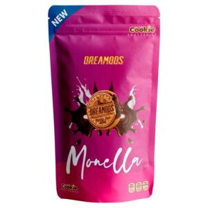 All-Star Cookie Monella all star cookie All Star Cookie Dreamods All Star Cookie Monella 300x300