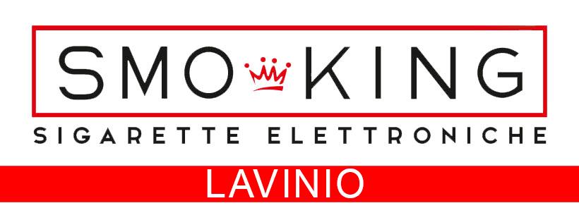 Negozio Sigarette Elettroniche Lavinio Mare negozio sigarette elettroniche lavinio mare Negozio Sigarette Elettroniche Lavinio Mare LAVINIO