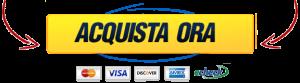 INGROSSO KIWI SIGARETTA ELETTRONICA vendita VENDITA INGROSSO SIGARETTA ELETTRONICA KIWI acquista store online sigarette elettroniche 300x83