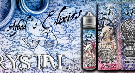 smo-king Smo-King Sigaretta Elettronica Roma Azhad Lab Crystal Caribbean e Virginia aromi 1591778973 460X250 c c 1 FFFFFF