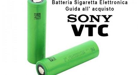 smo-king Smo-King Sigaretta Elettronica Roma Batteria Sigaretta Elettronica 1607341802 460X250 c c 1 FFFFFF