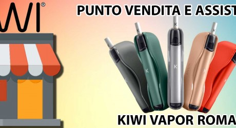 smo-king Smo-King Sigaretta Elettronica Roma PUNTO VENDITA E ASSISTENZA KIWI ROMA 1626680297 460X250 c c 1 FFFFFF