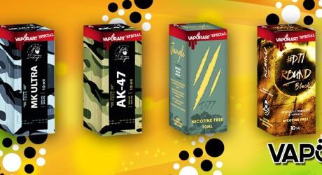 smo-king Smo-King Sigaretta Elettronica Roma banner vaporart 1587466536 460X250 c c 1 FFFFFF