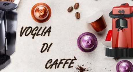 smo-king Smo-King Sigaretta Elettronica Roma capsule cialde macchina caffe 1 1600420593 460X250 c c 1 FFFFFF