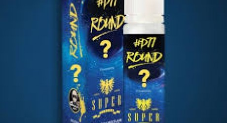 smo-king Smo-King Sigaretta Elettronica Roma d77 round cookie danielino77 7 1590246901 460X250 c c 1 FFFFFF