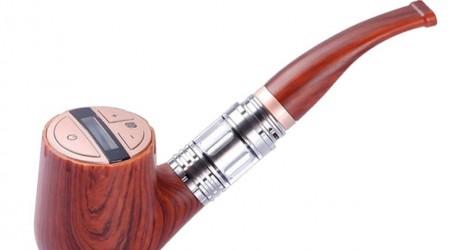 smo-king Smo-King Sigaretta Elettronica Roma la pipa elettronica E Pipe 1610439133 460X250 c c 1 FFFFFF