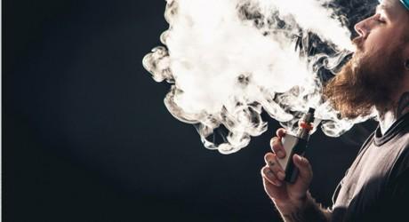 smo-king Smo-King Sigaretta Elettronica Roma liquido vaporoso cloud chasing 1554922512 460X250 c c 1 FFFFFF