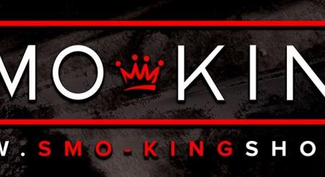 smo-king Smo-King Sigaretta Elettronica Roma negozio sigarette elettroniche ciampino 1593877539 460X250 c c 1 FFFFFF