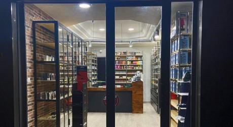 smo-king Smo-King Sigaretta Elettronica Roma negozio sigarette elettroniche lavinio mare 1 1621925990 460X250 c c 1 FFFFFF