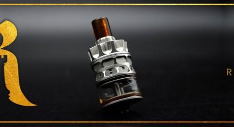 smo-king Smo-King Sigaretta Elettronica Roma the rook vaping gentlemen club 1633591507 460X250 c c 1 FFFFFF